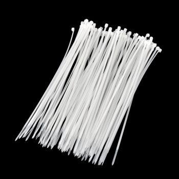 Dây rút nhựa 3*100 (1000 sợi)