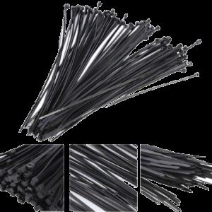 dây rút nhựa buộc dây điện