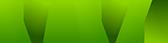 Công ty VIVA chuyên phân phôi sĩ dây rút nhựa giá rẻ 0918971449