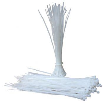 Dây rút nhựa 5*300 (250 sợi)