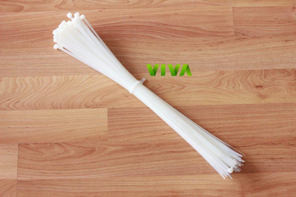 Dây rút nhựa 5×300 (100 sợi)