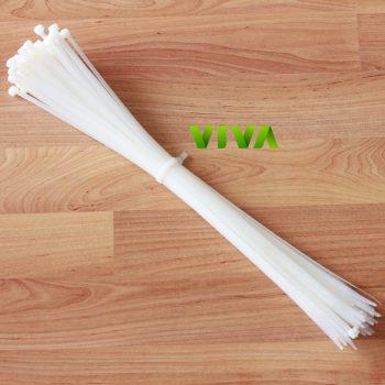 Dây rút nhựa 5x300 (100 sợi)